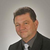 Antoni BYRDY  - Burmistrz
