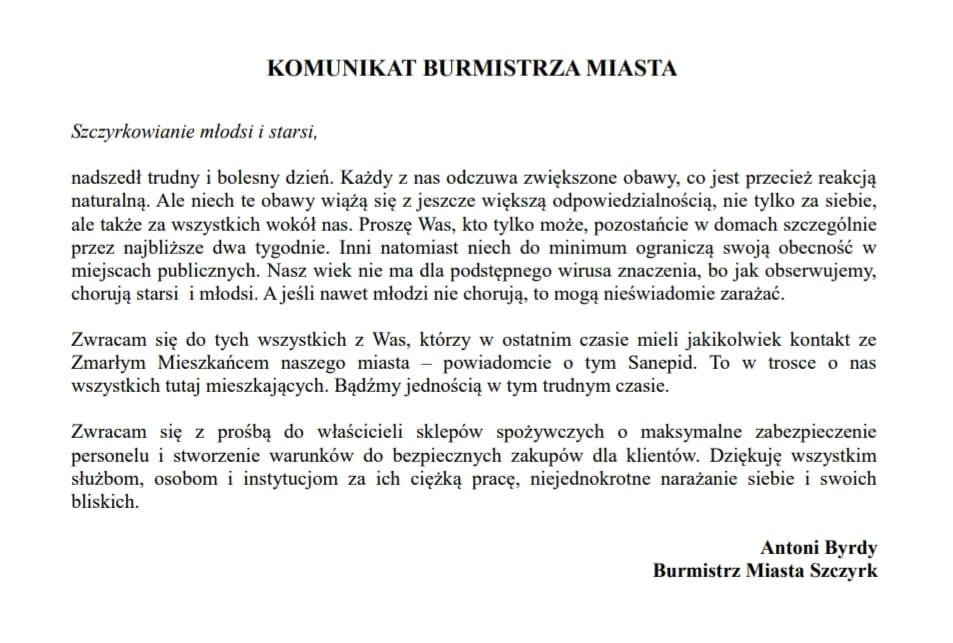 komunikat23_03_2020