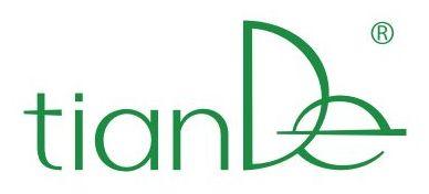 logo (002)_1
