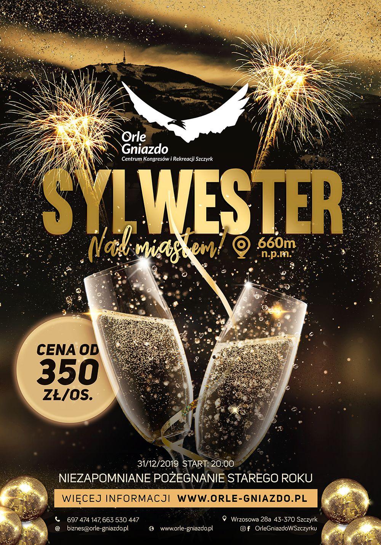 sylwester 2019 2020 orle gniazdo (002)