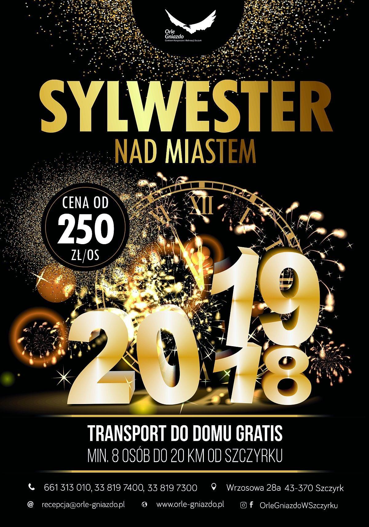 sylwester orle gniazdo 2019 (002)