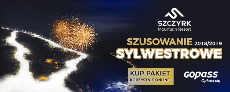 sylwester-smr-750-300
