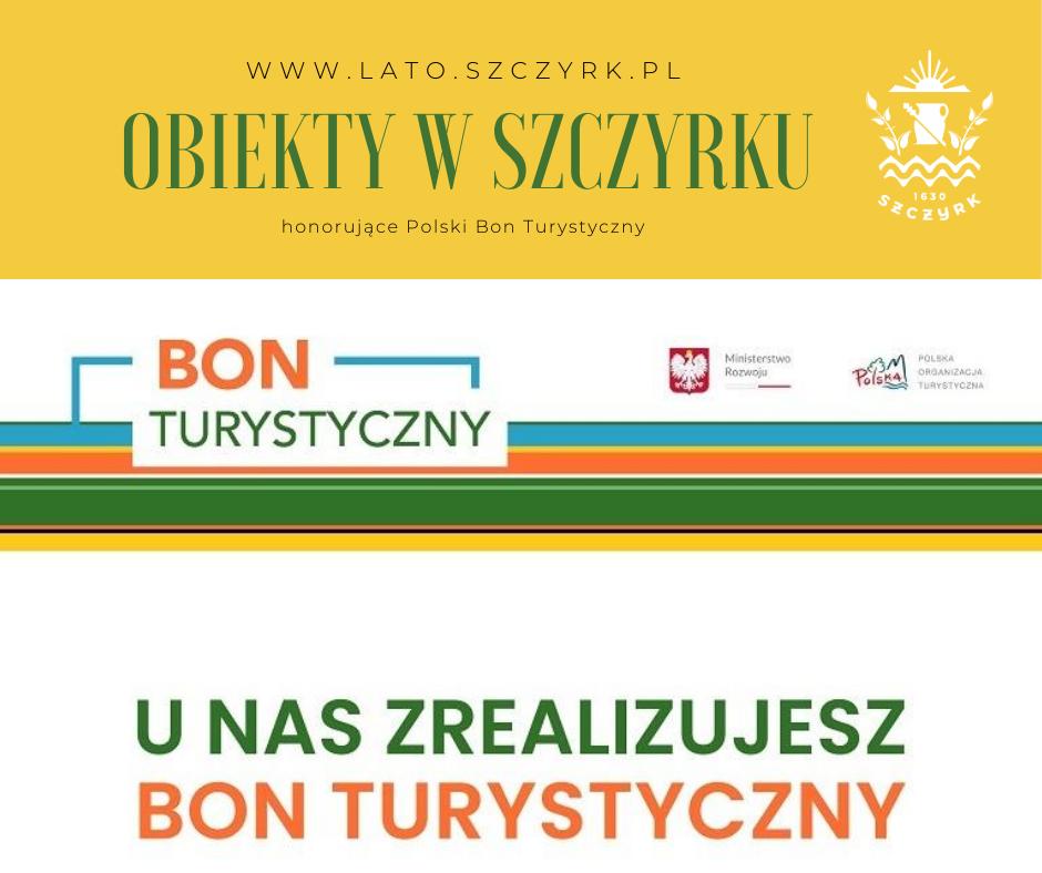 www.lato.szczyrk.pl